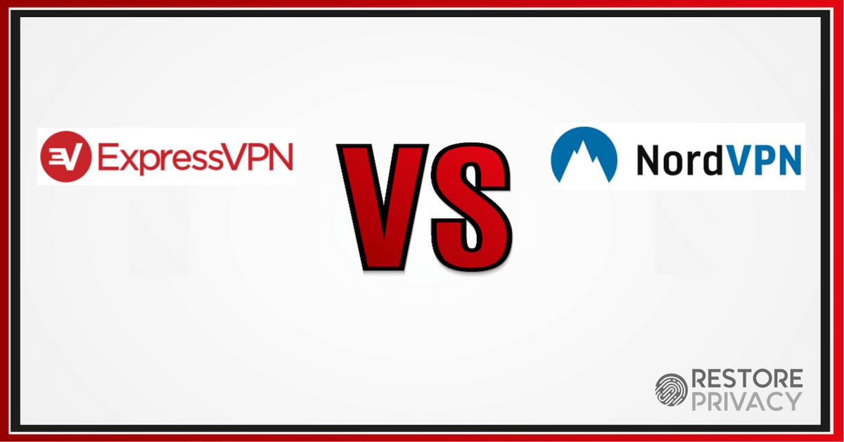 Express vpn vs hotspot shield