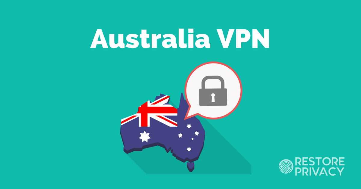 The Best VPN for Australia 2019