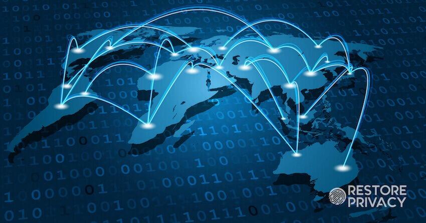 Lawsuit Names NordVPN, Tesonet in Proxy Data Extraction Scheme