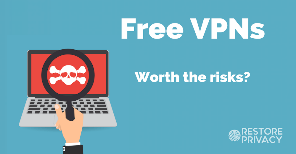 Free Vpn Services 2019 What You Need To Know Read This First
