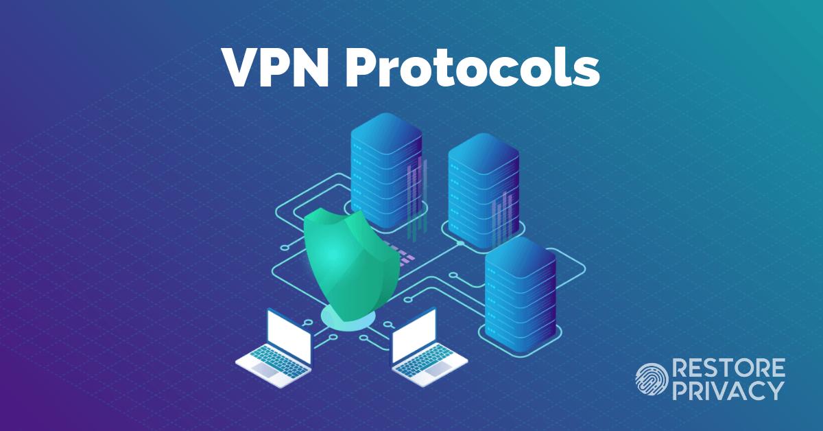 OpenVPN vs IPSec, WireGuard, L2TP, & IKEv2 (VPN Protocols 2019)
