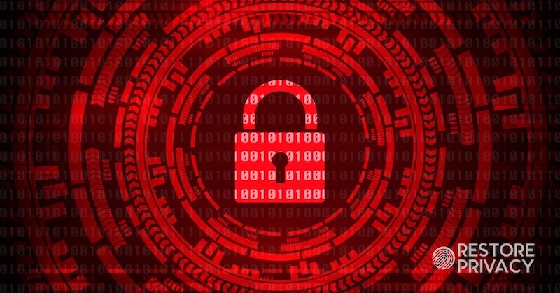 The Scariest Cybersecurity Statistics of 2019 (So Far)