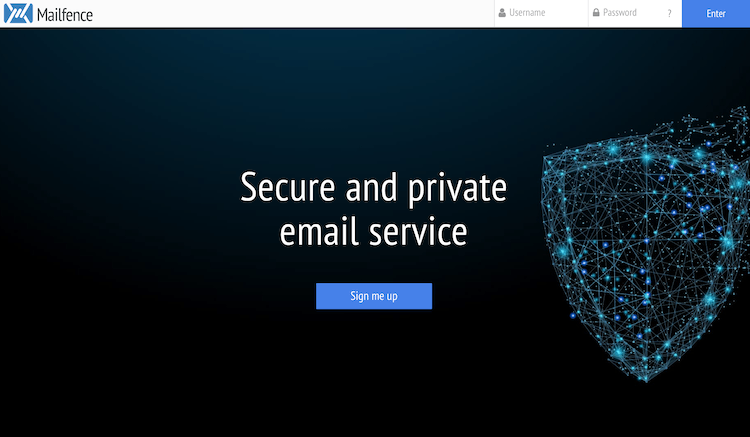 Mailfence Review & Test: A Secure and Fully-Featured Email