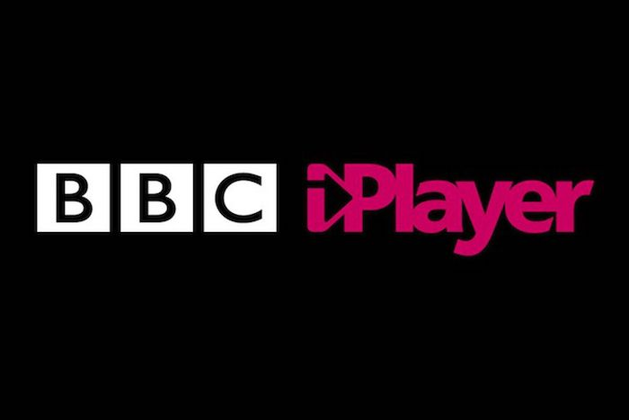 free uk vpn for bbc iplayer