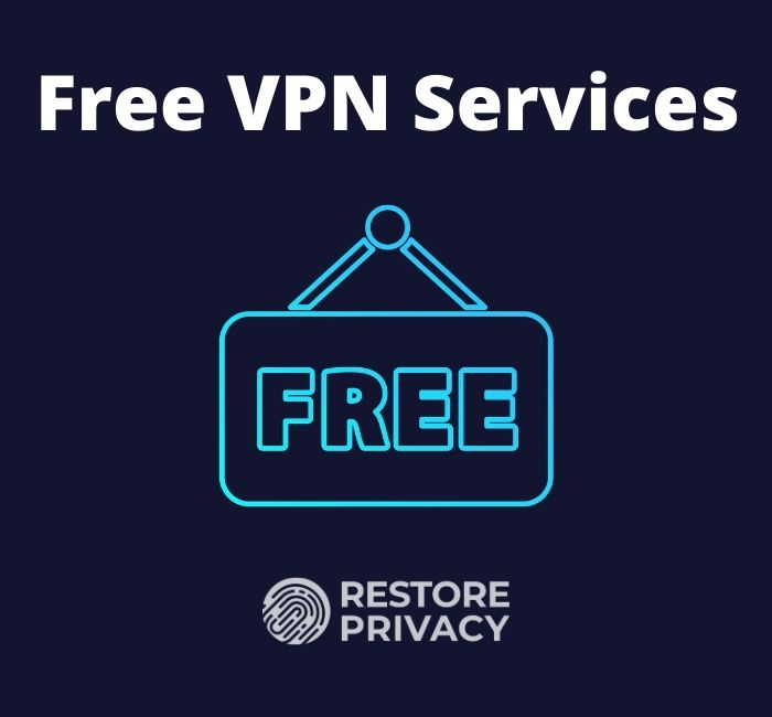 Free VPN Services - How To Cancel Free Vpn Subscription